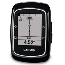 Garmin EDGE 200 Bike Sport GPS